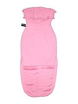 Nasty Gal Inc. Cocktail Dress Size XXS