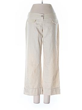 Motivi Casual Pants Size 38 (IT)