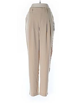 Fashion Star Dress Pants Size 0