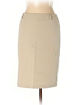 Stile Benetton Casual Skirt Size 42 (EU)