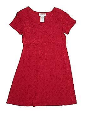 Molly Malloy Casual Dress Size 10