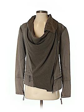 Kaylee Tankus Jacket Size S