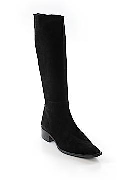 Max Mara Boots Size 40 (EU)