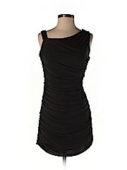 Aqua Women Cocktail Dress Size S