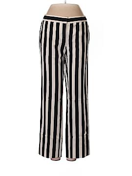 Byblos Dress Pants Size 6