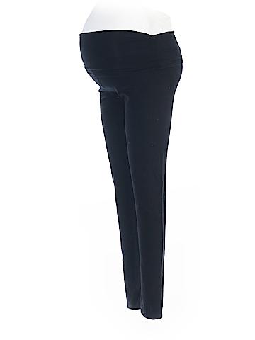 Gap - Maternity Yoga Pants Size S (Maternity)