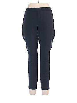 Elie Tahari Casual Pants Size XL