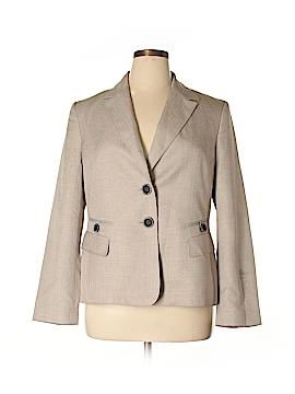 Gloria Vanderbilt Blazer Size 16