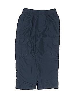 Pure Stuff Sweatpants Size 24 mo