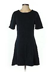 Romeo & Juliet Couture Women Casual Dress Size S