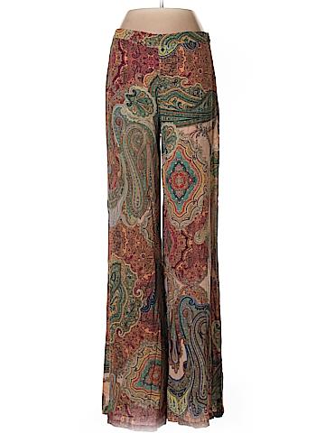 Zara Casual Pants Size L