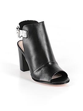 Andrew Stevens Heels Size 6 1/2