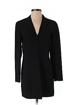 Alfani Wool Blazer Size 4