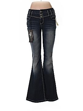Ariya Jeans Jeans Size 6