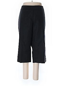 Nue Options Khakis Size 22