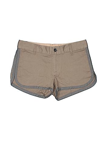 Rag & Bone Khaki Shorts 27 Waist