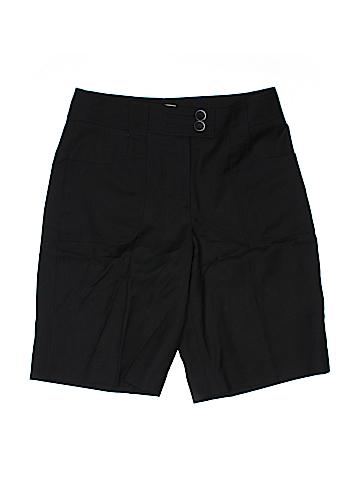 Carolina Herrera Dressy Shorts Size 10