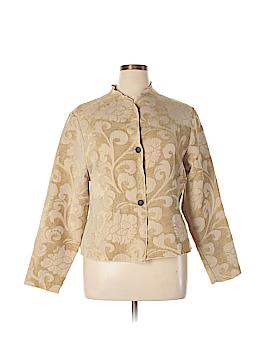 Khangura Jacket Size XL