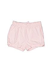Baby Gap Girls Shorts Size 5T