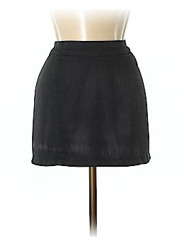 Jessica Simpson Casual Skirt 29 Waist
