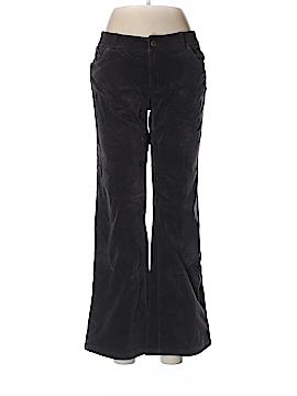 MICHAEL Michael Kors Velour Pants Size 8