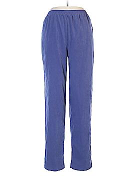Allison Daley Casual Pants Size 10