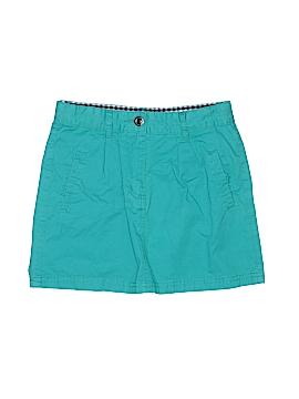 Neck & Neck Skirt Size 10