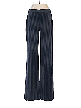 Gianni Versace Dress Pants Size 38 (EU)