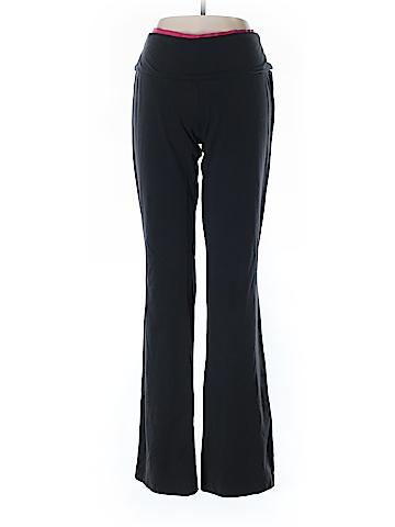 Reebok Active Pants Size S (Maternity)