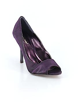 Michael Antonio Heels Size 7 1/2
