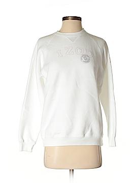 IZOD Sweatshirt Size XS