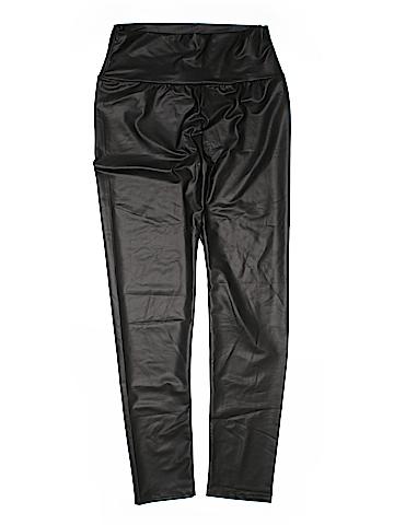 Fashion Nova Leggings Size 1X (Plus)