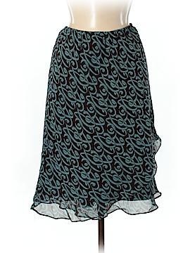 Karin Stevens Casual Skirt Size 6