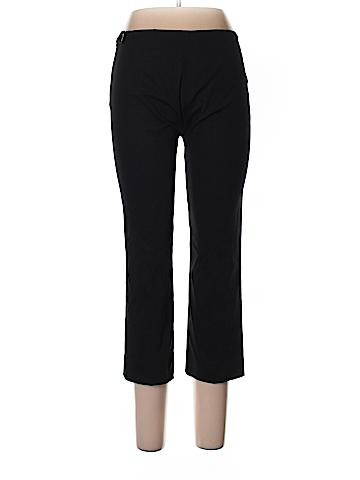 Moschino Khakis Size 10