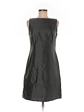 Trio New York Casual Dress Size 6