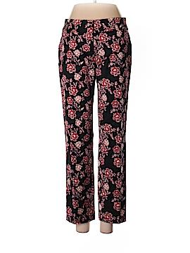 Ann Taylor Dress Pants Size 0