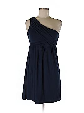 Bluheaven Casual Dress Size M
