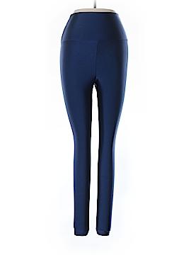 American Apparel Leggings Size XS