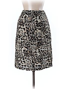 Sharagano Casual Skirt Size M