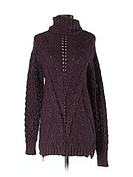Matilda Jane Pullover Sweater Size S