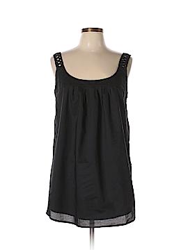 Cynthia Cynthia Steffe Casual Dress Size L