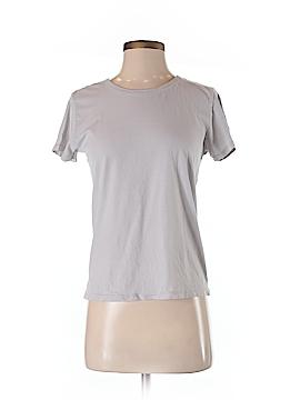 Christina Lehr Short Sleeve T-Shirt Size S