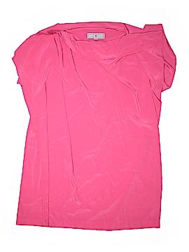 Avenue Studio Casual Dress Size 22-24 (Plus)
