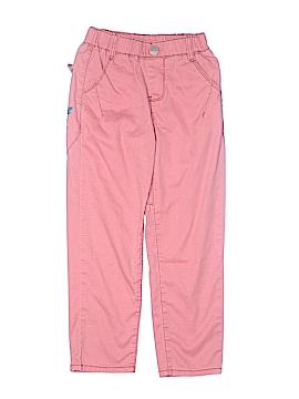 Kingkow Casual Pants Size 8