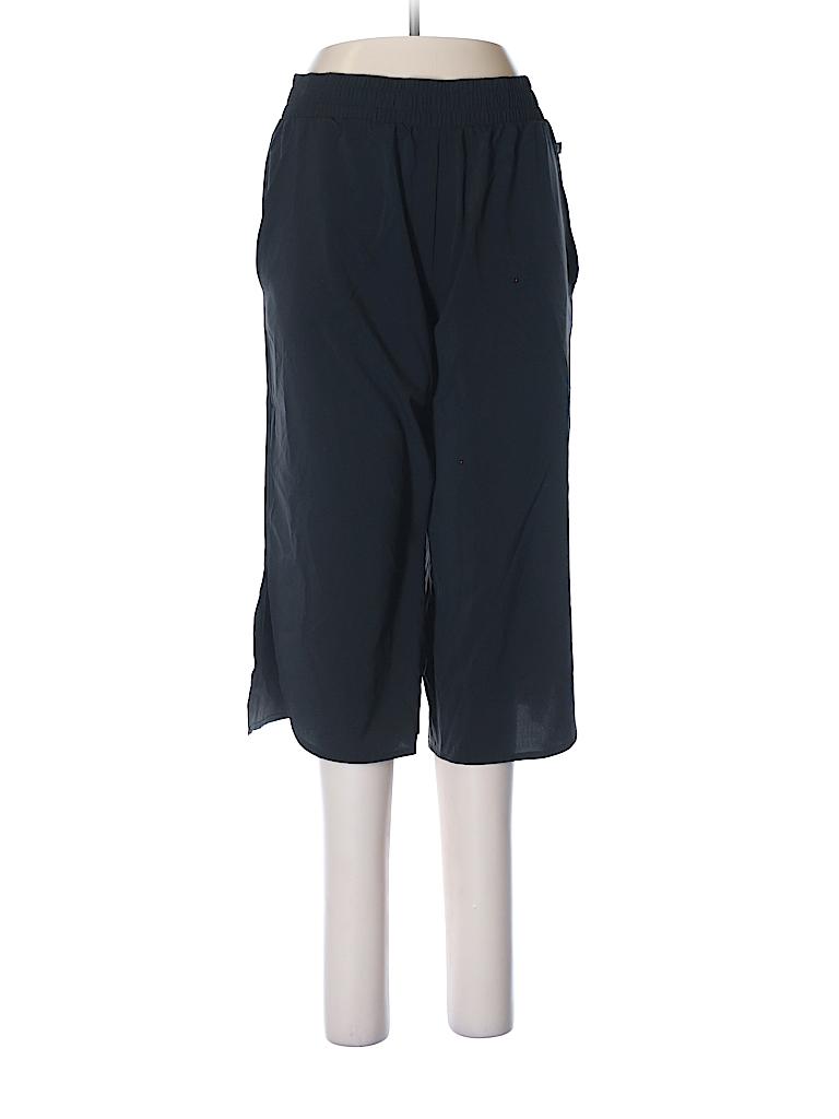 Fabletics Women Active Pants Size S