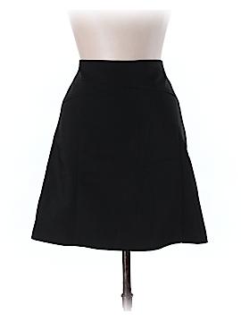Elle Denim Skirt Size 12