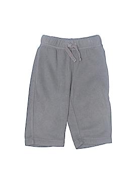 Koala Kids Fleece Pants Size 6 mo