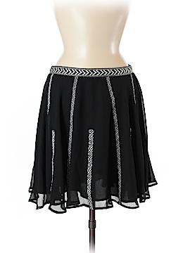 Greylin Casual Skirt Size M