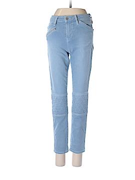 Bebe Jeans 24 Waist