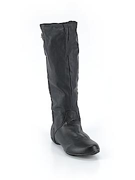 DKNY Boots Size 5 1/2